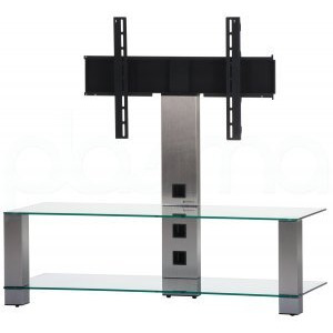 Photo of Sonorous PL 2400 TV Stands and Mount