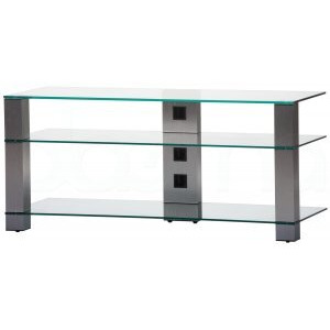 Photo of Sonorous PL 3400 TV Stands and Mount