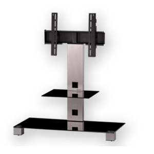 Photo of Sonorous PL2500 TV Stands and Mount