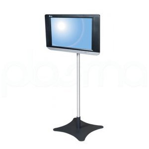 Photo of Premier Mounts B84-PRT  TV Stands and Mount