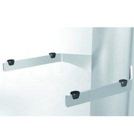 Q-Acoustics AV Shelf