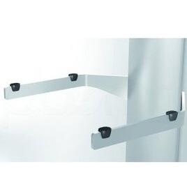 Q-Acoustics AV Shelf