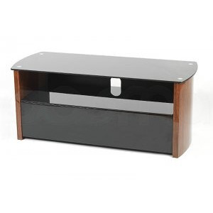 Photo of Iconic Acacia 1050 TV Stands and Mount