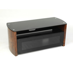 Photo of Iconic Acacia 800 TV Stands and Mount