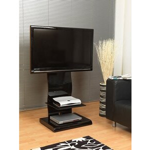 Photo of Iconic UKGL510 TV Stands and Mount