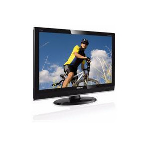 Photo of Philips 231T1SB Television