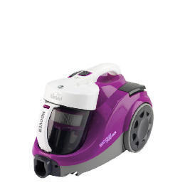 Hoover Whirlwind 1600w Cylinder Reviews