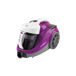 Photo of Hoover Whirlwind 1600W Cylinder Vacuum Cleaner