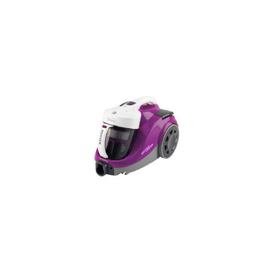 Hoover Whirlwind 1600w Cylinder
