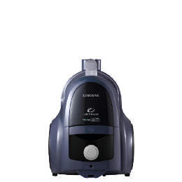 Samsung SC4545 Cylinder Vacuum Cleaner Reviews