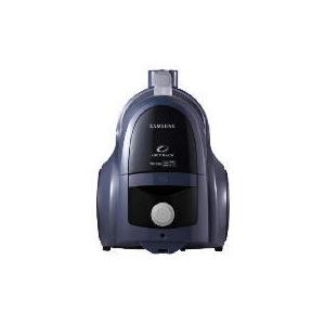 Photo of Samsung SC4545 Cylinder Vacuum Cleaner Vacuum Cleaner