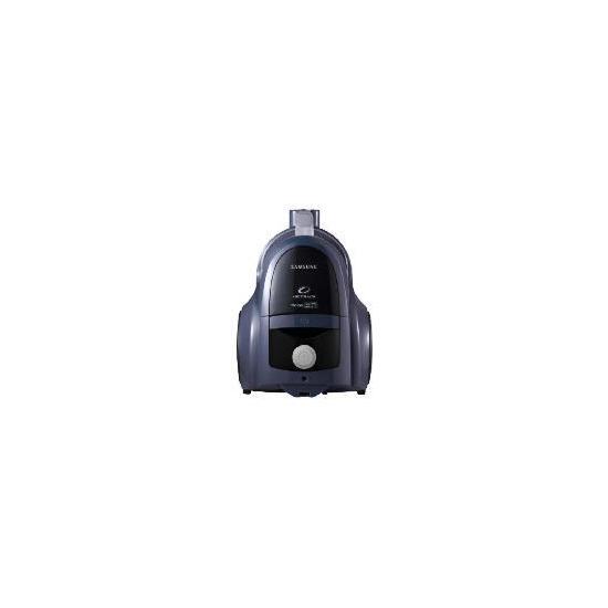 Samsung SC4545 Cylinder Vacuum Cleaner