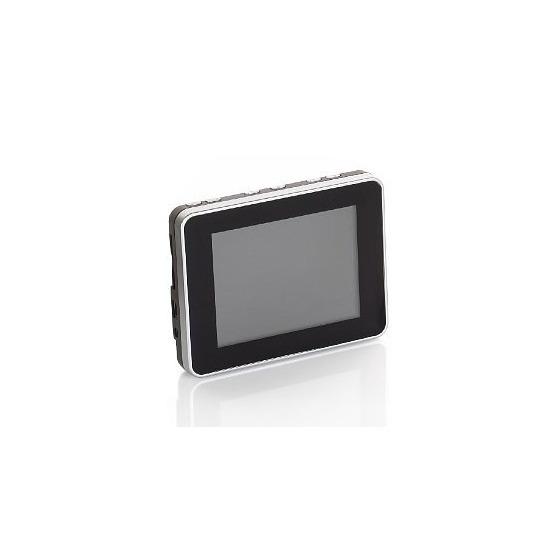 M&S Digital Photo Frame