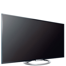 Sony Bravia KDL-47W805A Reviews