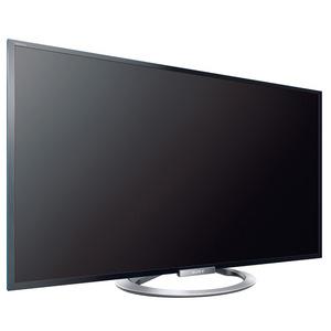 Photo of Sony Bravia KDL-47W805A Television