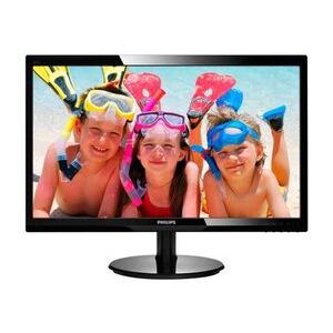 Photo of Philips 246V5LSB Monitor