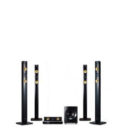 LG BH9540TW 9 1 reviews, prices and deals: Home Cinema System