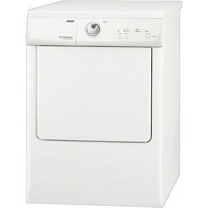 Photo of Zanussi ZDE47201 Tumble Dryer