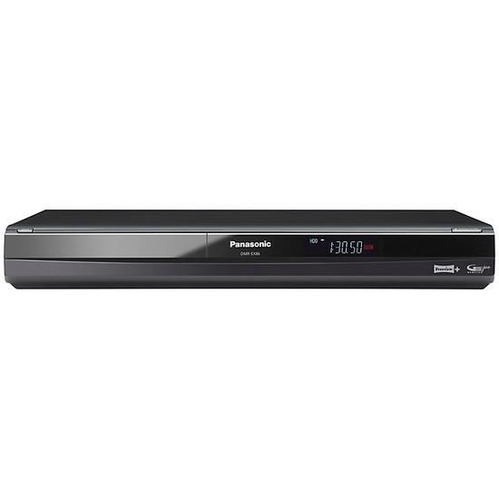 Panasonic DMR-EX86EB