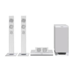 Photo of Panasonic SCHTB770EBS 3.1 Speaker