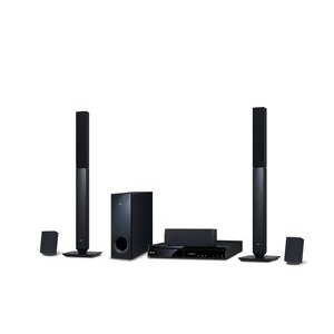 Photo of LG DH6430P Home Cinema System