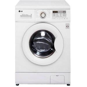 Photo of LG F12B89NDA Washing Machine