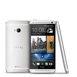 HTC One 32GB Reviews