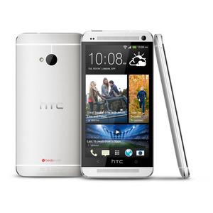 Photo of HTC One 32GB Mobile Phone