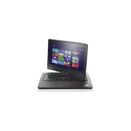 Lenovo ThinkPad Twist S230U-N3C7WUK