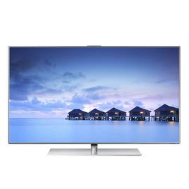 Samsung UE55F7000 Reviews