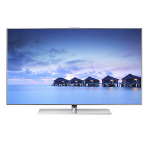 Photo of Samsung UE55F7000 Television