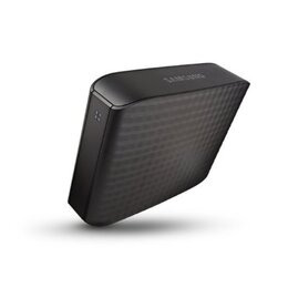 Samsung D3 External 3.5 2TB  Reviews
