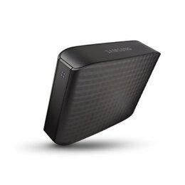 Samsung D3 External 3.5 2TB  Reviews
