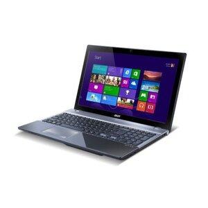Photo of Acer Aspire V3-571G NX.M7EEK.002 Laptop