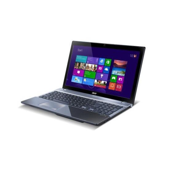 Acer Aspire V3-571g NX.M7EEK.002