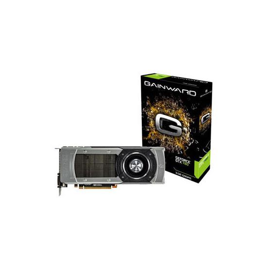 Gainward GeForce GTX 780 3GB