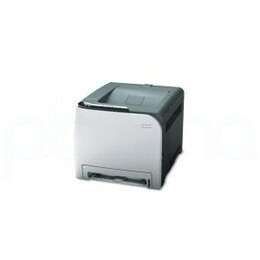 Ricoh SPC231N Colour Laser Reviews