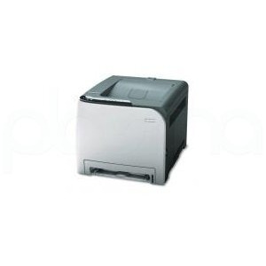 Photo of Ricoh SPC231N Colour Laser Printer