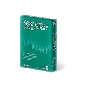 Photo of Kaspersky Antivirus For MAC Software