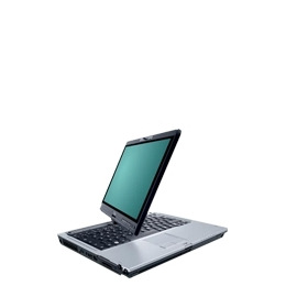 Fujitsu Siemens LifeBook T5010-MF051GB Reviews