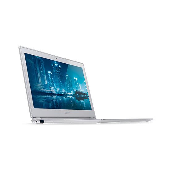 Acer S7-191-53334G12ass NX.M42EK.003