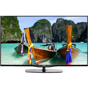 Photo of Sharp LC60LE651K Television