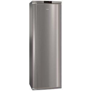 Photo of AEG A72700GNX0 Freezer