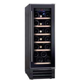 Baumatic BWC305SS Wine Cooler Reviews