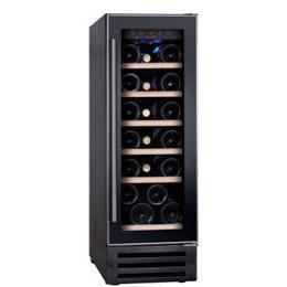 Baumatic BWC305SS Wine Cooler Reviews