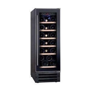 Photo of Baumatic BWC305SS Wine Cooler Fridge