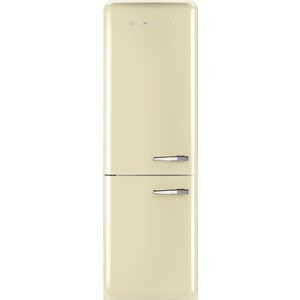 Photo of Smeg FAB32LNC Fridge Freezer
