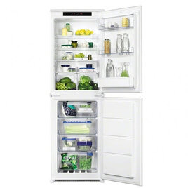 Zanussi ZBB27650SA Reviews