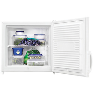 Photo of Zanussi ZFX51400WA Freezer