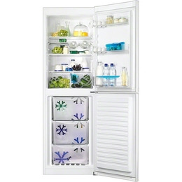 Zanussi ZRB35212 Reviews